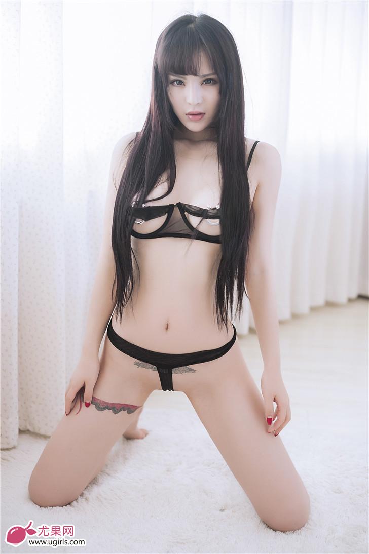 naked chinese