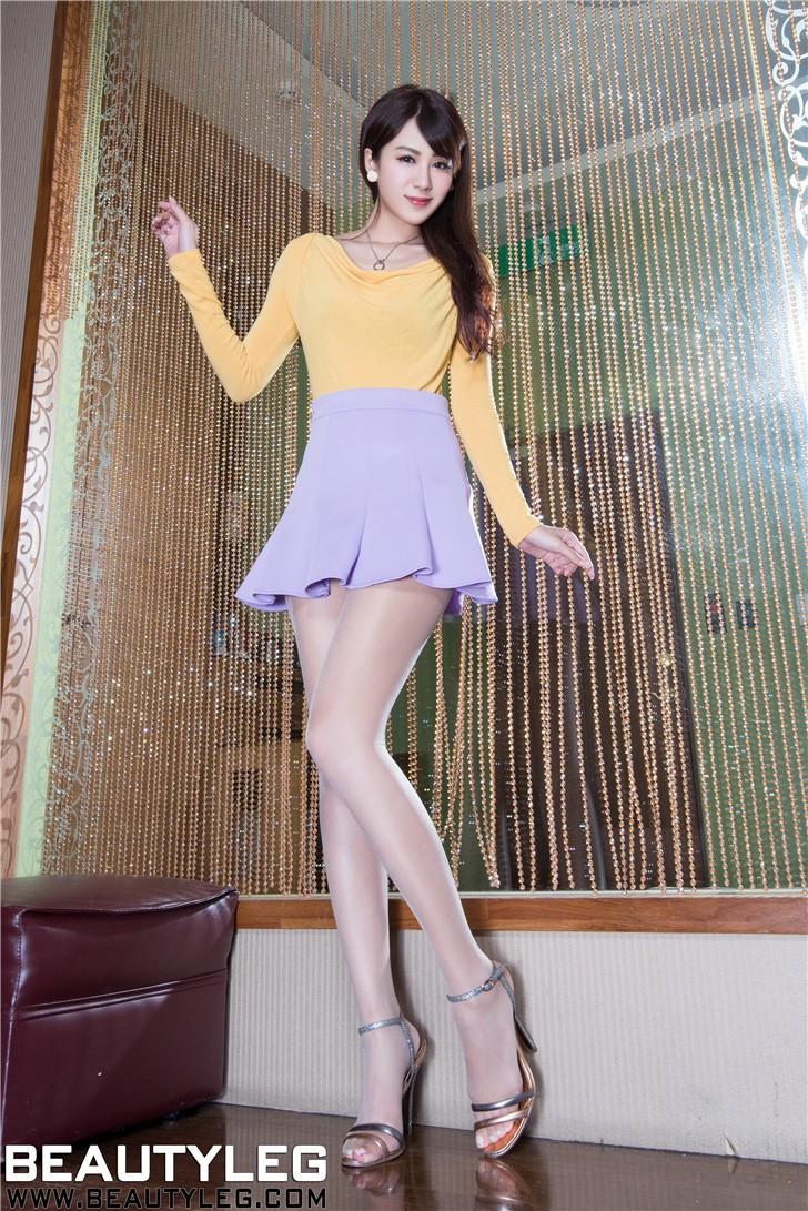 肉丝高跟qvod_Beautyleg台湾丽人女神Miso丝袜高跟鞋-美腿丝袜 – AVNY