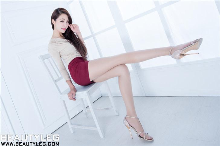 rosi视频快播_Beautyleg美腿寫真台湾丽人肉色丝袜高跟美女-美腿丝袜 – AVNY